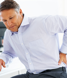 chiropractic care for work injuries workers compensation injuries chiropractic