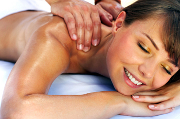 massage-therapy-in-scottsdale-az-scottsdale-massage-therapy