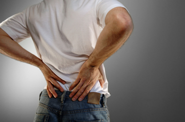 work-injuries-chiropractic-care-for-work-compensation-injuries